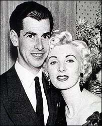 ruth ellis and david vlakely